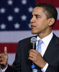 obama_sc_04_01_2007-731285