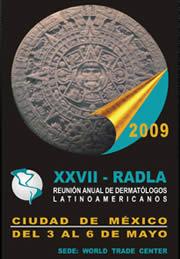 radla2009