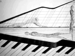 melodia-del-delirio-de-persecusion