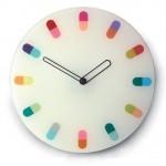 relojpildoras_01