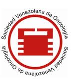 logo_svo