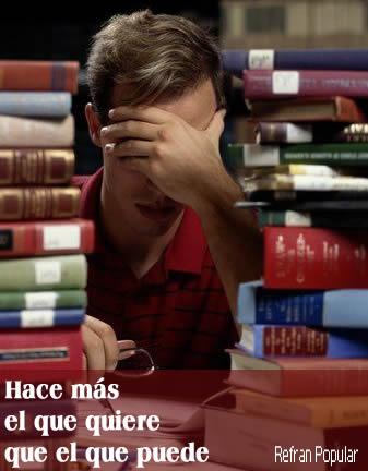 mancheta_249