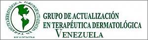 ATD Venezuela