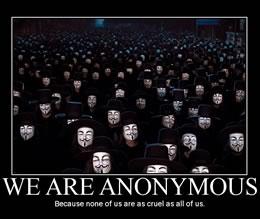 anonymous-13