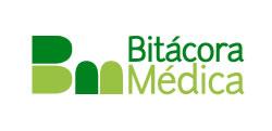 bitacoramedica
