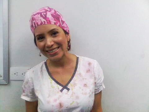 Adriana-De-Latorre-2012
