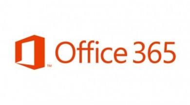 Office-2013-365