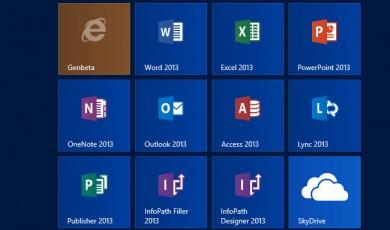 office-2013-tiles