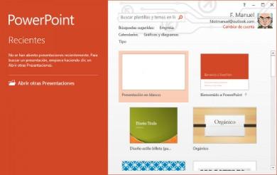 pantalla-inicio-powerpoint