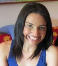 Sabelys Morales Celedon