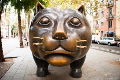 el-gato-de-botero
