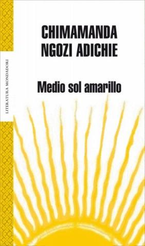 Caratula-medio-sol-amarillo-9788439720690