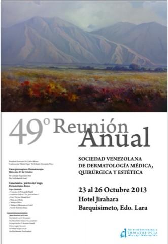 reunion_anual_svd_2013