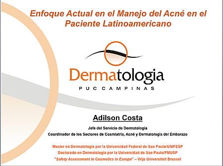 Ed334 8 Acne y Asociaciones Combinaciones Terapeuticas (E)2