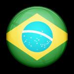 brasil-ico