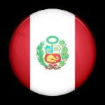 peru-flag