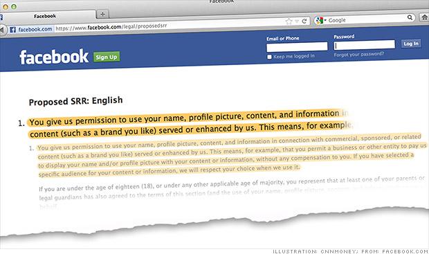 facebook-policies-620xa