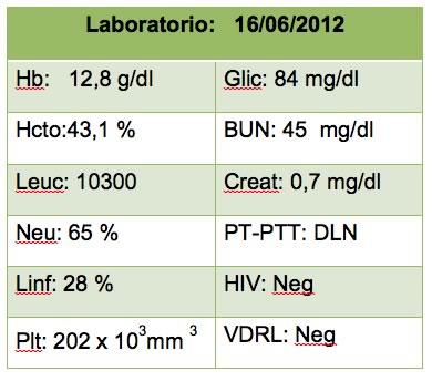 laboratorio-343-semana