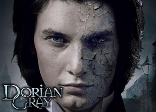 El-retrato-de-Dorian-Gray-500x357 (2)