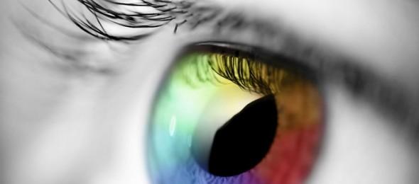eye-590x260