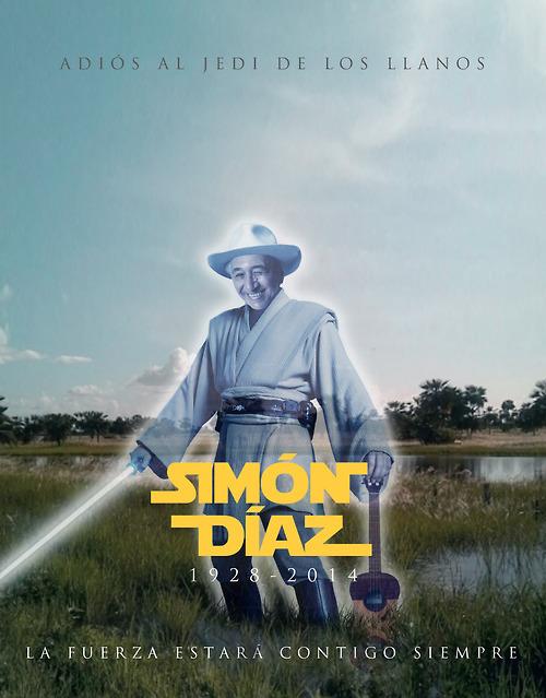 Simon-Diaz-Jedi