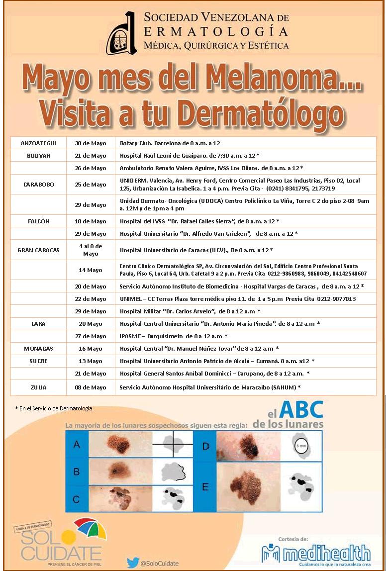 Jornadas-Melanoma-2015-2