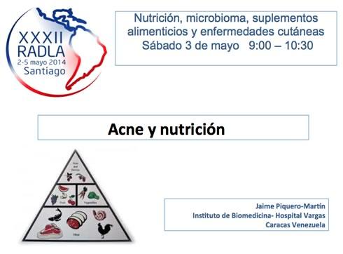 acne-nutricion