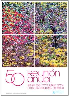 afiche-reunion-anual-2014-h