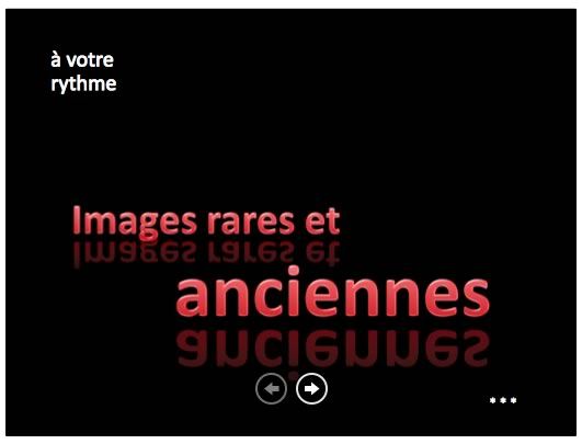 images-annciens