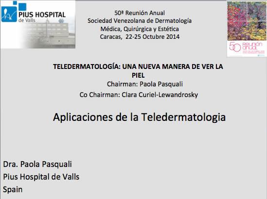 teledermatologia-w