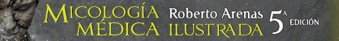 Libro-Micologia-Roberto-Arenas-banner