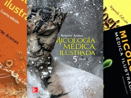 Libro-Micologia-Roberto-Arenas-portada