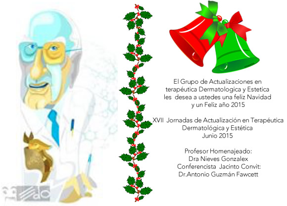 atd-navidad-2014-w
