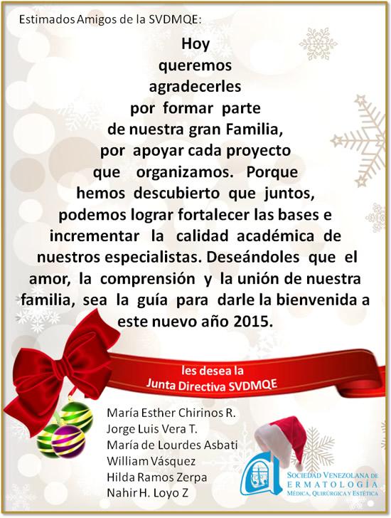 navidad-svdmqe-2014