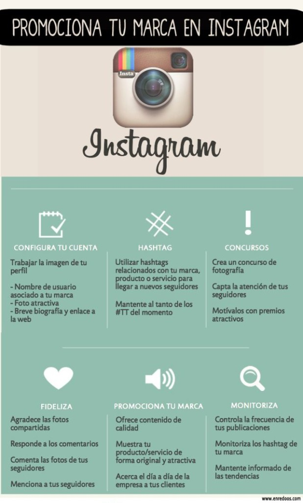INFOGRAFIAS-instagram-2