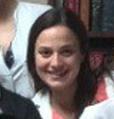 Patricia Patiño