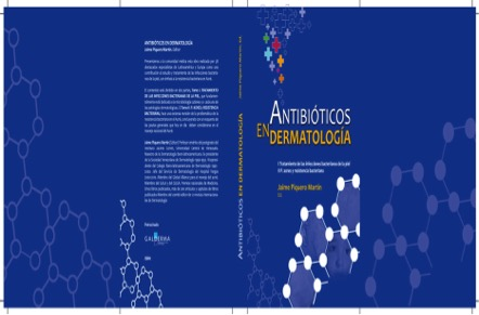 bautizo-libro-antibiotico-2