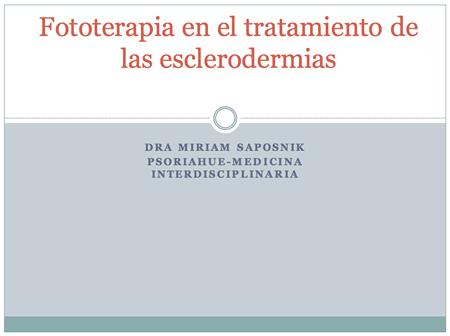 Clic en la imagen para ver presentación completa