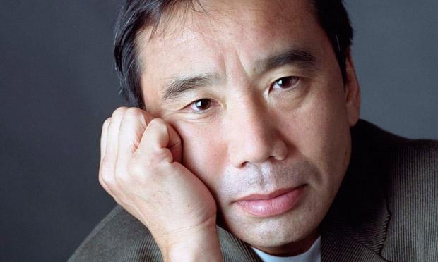Haruki-Murakami-011