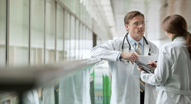 doctor-vsdoctora620x340