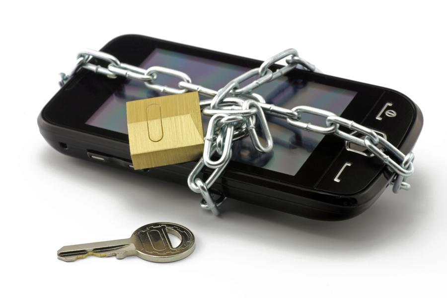 sicherheitfurssmartphone