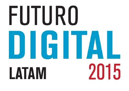 futuro-digital-2015