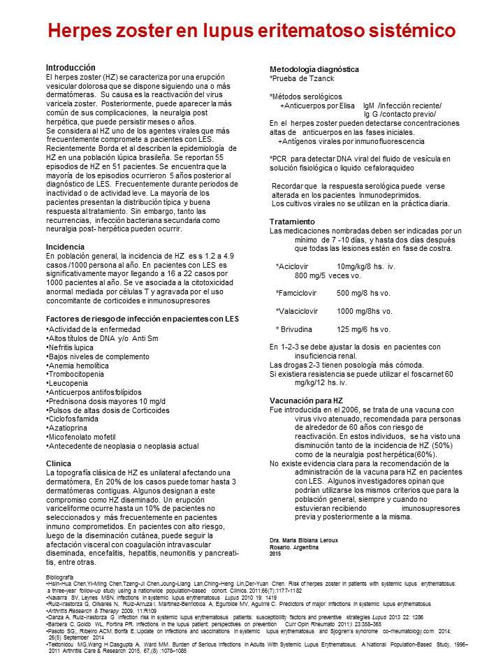 381-colagenopatia-Diapositiva3