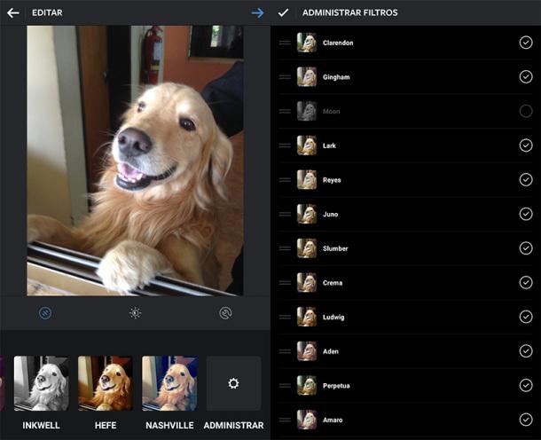 administrar-filtros-instagram