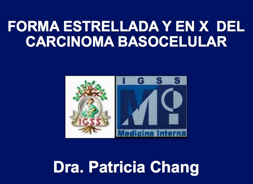 los-casos-patricia-382