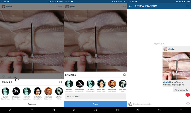 trucos-para-instagram-foto-dm