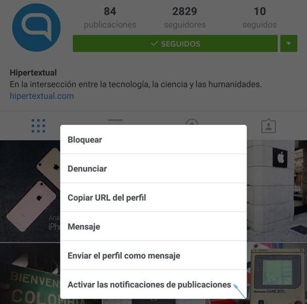 trucos-para-instagram-notif-cuentas