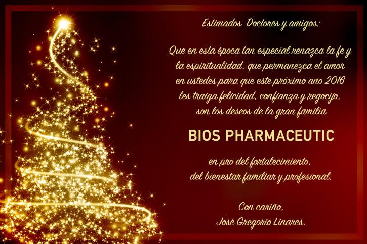 bios-navidad-2015