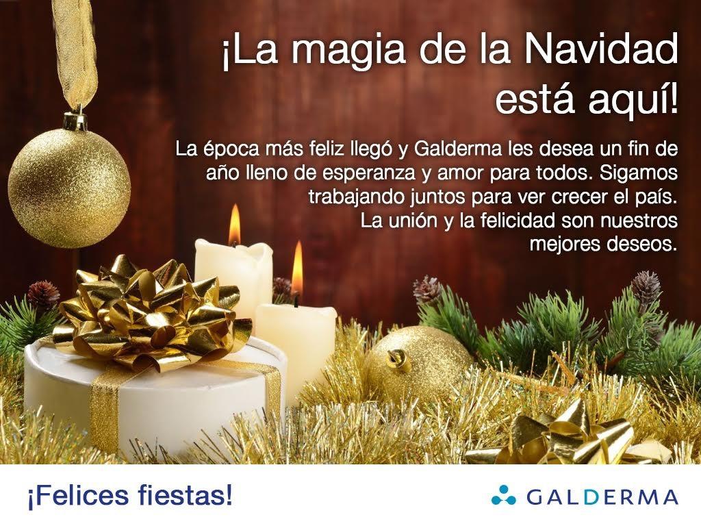 galderma-navidad-2015