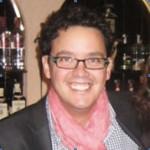 Felix-A-Ruiz-biologo